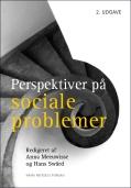 Sociale problemer final visual