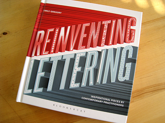 reinventing type cover