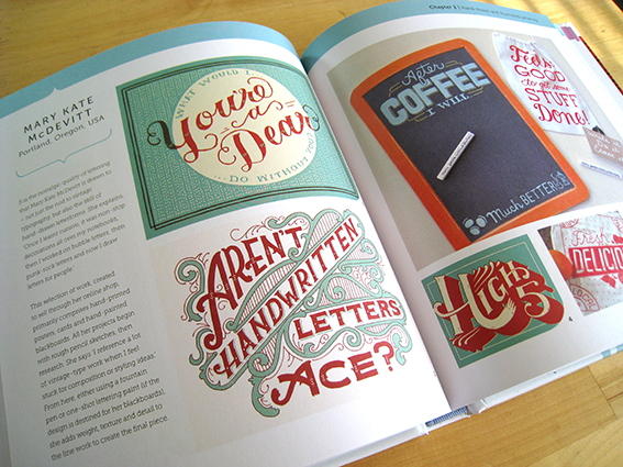 reinventing type spread1
