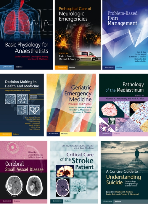 covers medical May14