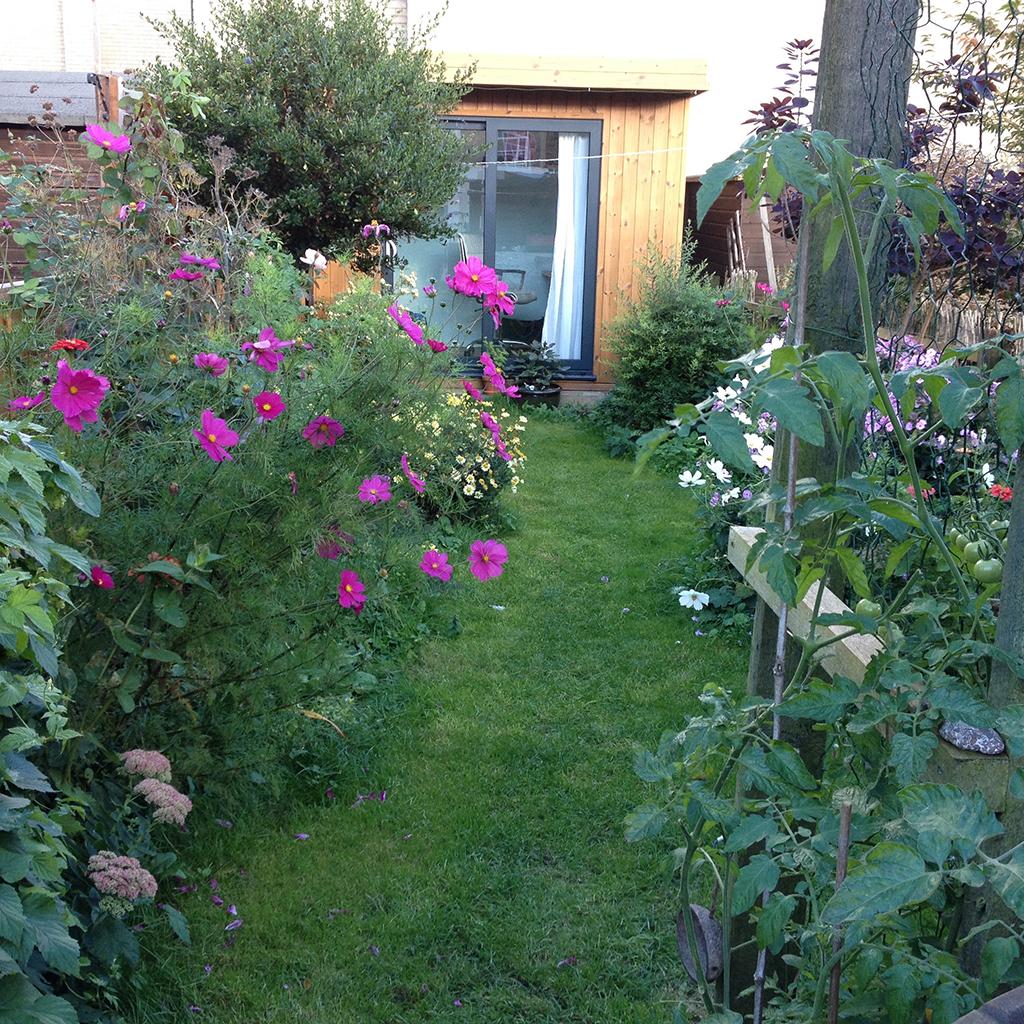 garden office1