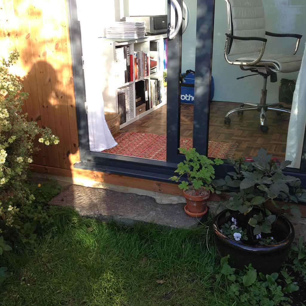garden office2