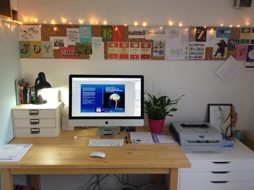 garden office4