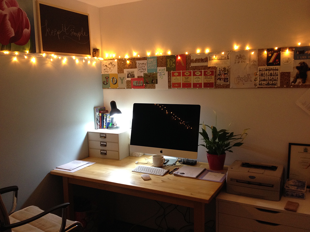 garden office7