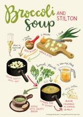 Broccoli_&_Stilton_Soup new